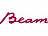 Beam500
