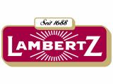 Lambertz500