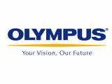 Olympus500