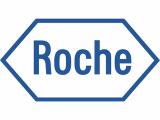 Roche500
