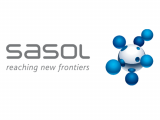 Sasol500