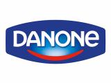danone500