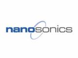 nanosonics500